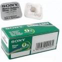 Batterie Sony 364