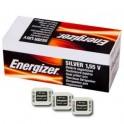Batterie Energizer 364